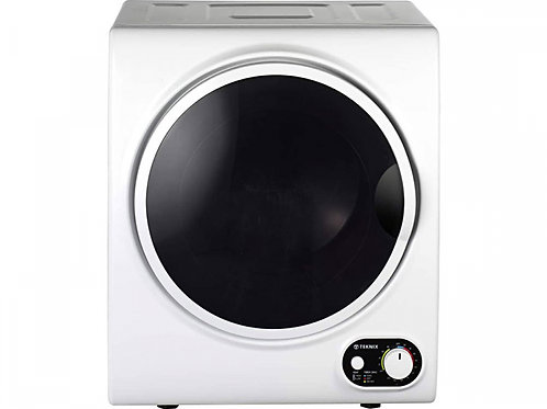 Teknix Vented Dryer 2.5kg vented complete with Pipe