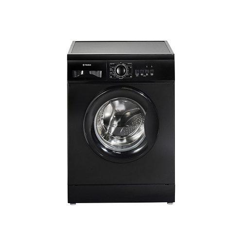 Teknix 6kg  1200 Spin Washing Machine