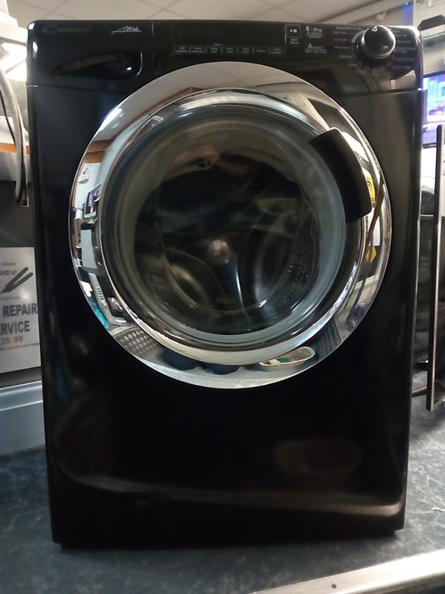 Hoover Washer/Dryer 8kg Wash 5kg Dry 1500 Spin