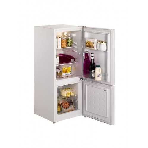 Teknix Fridge Freezer 50cm