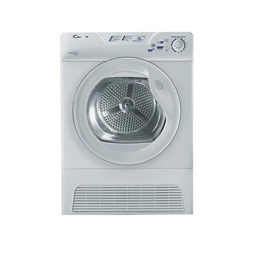 Candy 9 KG Condenser Dryer