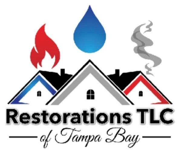 Restorations TLC of Tampa Bay