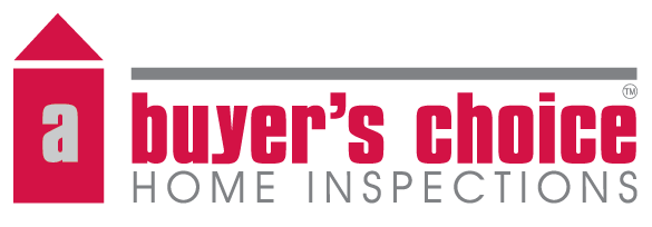 A Buyer's Choice Home Inspection