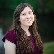 Philippa Main, new construction Realtor specialist in Tampa, FL