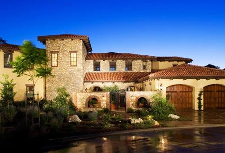 Home Builder Spotlight Series: Distinctive Design Homes