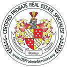 CPRES_probate_logo.png