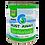 Thumbnail: RUST BLOCK น้ำยาป้องกันสนิม