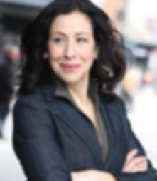 Christine Verleney