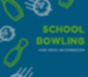 Kopie van DP - schoolbowlen ZVB nieuwsbr