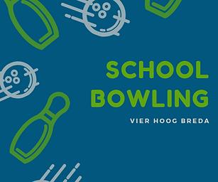 DP - schoolbowlen VHB nieuwsbrief (2).pn