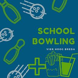 DP - schoolbowlen VHB nieuwsbrief.png