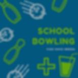 DP - schoolbowlen VHB nieuwsbrief (1).pn