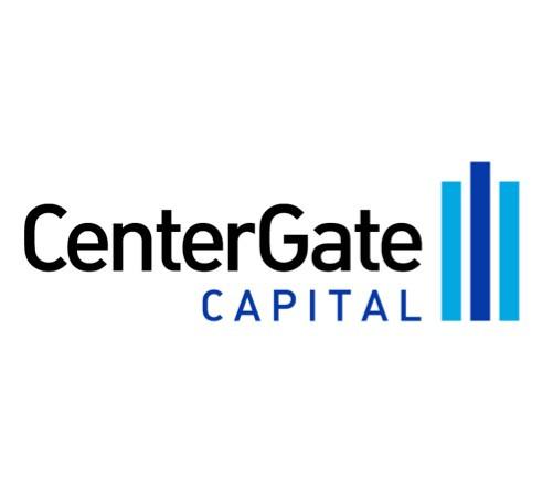 Team   CenterGate Capital