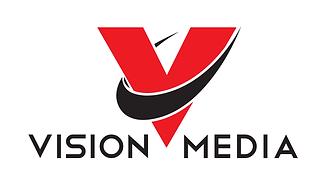 Vision Media Logo.png