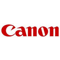 canon_new.jpg