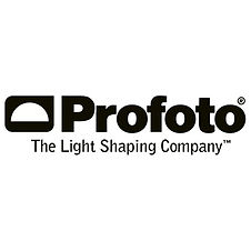 profoto_new.jpg
