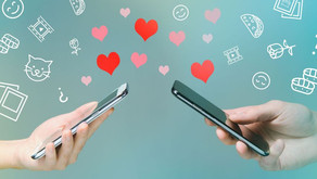 Online Dating - Can I find my true love?