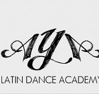 aya_latin_dance_academy.jpg