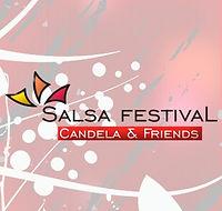 salsa_festival_candela.jpg
