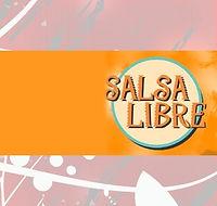 salsa_libre.jpg