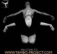 tambo_project_-_monica__mitchell.jpg
