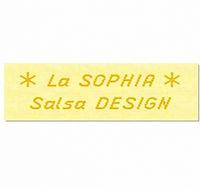 la_sophia_salsa_bhnenkostme.jpg