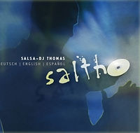 saltho.jpg
