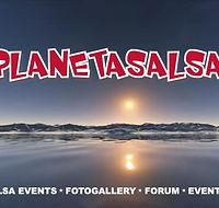 planeta_salsa.jpg