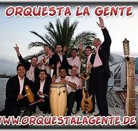 orquesta_la_gente.jpg