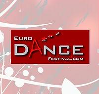 eurodancefestival.jpg
