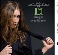 elena_menke_-_modedesign.jpg