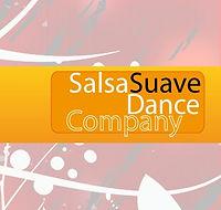 salsa_suave_dance_company.jpg