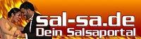 salsa_in_nrw_mnster_osnabrck.jpg
