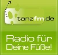 tanz_fm.jpg