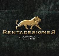 rent_a_designer_-_media_agency.jpg