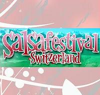 slasafestival_switzerland.jpg