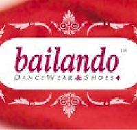 bailando_-_dancewear__shoes.jpg