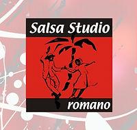 salsa_studio_romano.jpg