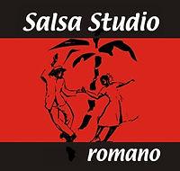 logo_salsa_studio_romano.jpg
