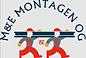 Logo M & E Montagen