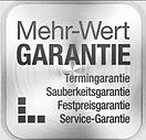 Mehr Wert Garantie.png