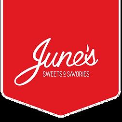 Junes LogoBanner.png