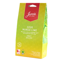 Sour%20Mango%20Lime%20Jellies_edited.png