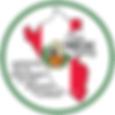 malec family peru logo.png