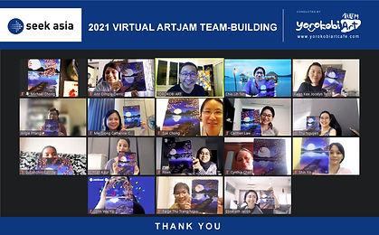 SEEKASIA Online Team Building.jpg