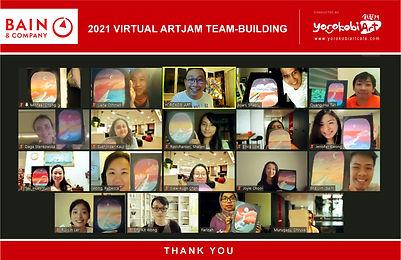 BAIN & Company Online Team Building.jpg