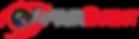 logo-CE-couleur.png