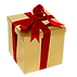 kisspng-gift-wrapping-box-christmas-gift