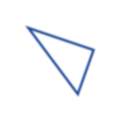 Forme abstraite 7