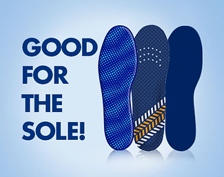 INSOLE FIXED.png